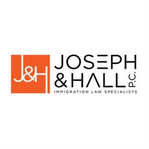 Joseph & Hall P.C.